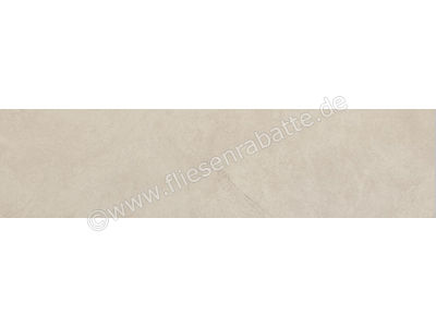 Marazzi Mystone - Kashmir beige 30x120 cm MLP6   Bild 1
