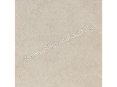 Marazzi Mystone - Kashmir beige 75x75 cm MLP8