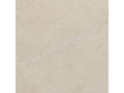 Marazzi Mystone - Kashmir beige 60x60 cm MLQZ