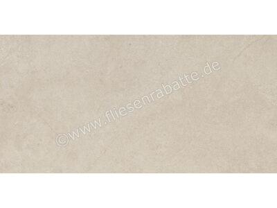 Marazzi Mystone - Kashmir beige 30x60 cm MLR1