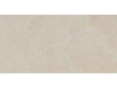 Marazzi Mystone - Kashmir beige 30x60 cm MLR3