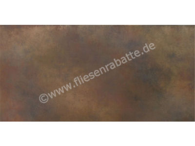 Agrob Buchtal Emotion bronze gold 30x60 cm 433716