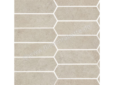 Marazzi Mystone - Kashmir beige 30x30 cm MLX8