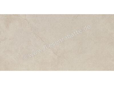 Marazzi Mystone - Kashmir beige 60x120 cm MM0L