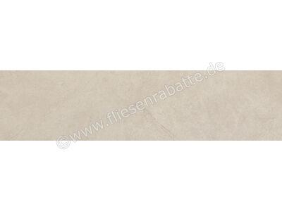 Marazzi Mystone - Kashmir beige 30x120 cm MM0N