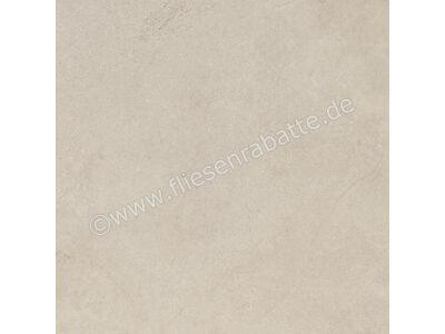 Marazzi Mystone - Kashmir beige 75x75 cm MM0Q