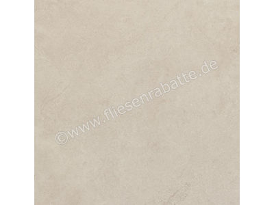 Marazzi Mystone - Kashmir beige 60x60 cm MM0S