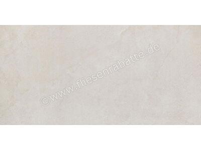 Marazzi Mystone - Kashmir bianco 60x120 cm MLP3   Bild 1