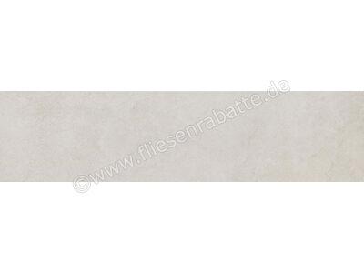 Marazzi Mystone - Kashmir bianco 30x120 cm MLP5