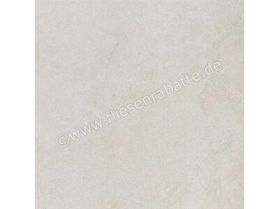 Marazzi Mystone - Kashmir bianco 75x75 cm MLP7