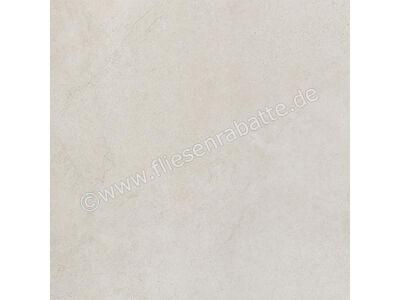 Marazzi Mystone - Kashmir bianco 60x60 cm MLP9