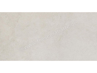 Marazzi Mystone - Kashmir bianco 30x60 cm MLR0   Bild 1
