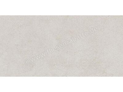 Marazzi Mystone - Kashmir bianco 30x60 cm MLR2