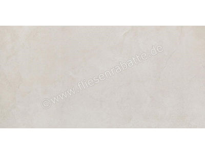 Marazzi Mystone - Kashmir bianco 60x120 cm MM0K