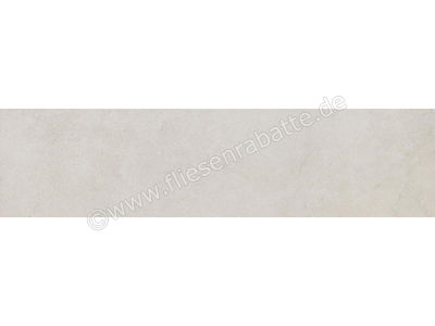 Marazzi Mystone - Kashmir bianco 30x120 cm MM0M