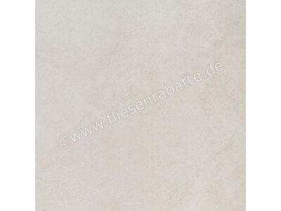 Marazzi Mystone - Kashmir bianco 75x75 cm MM0P