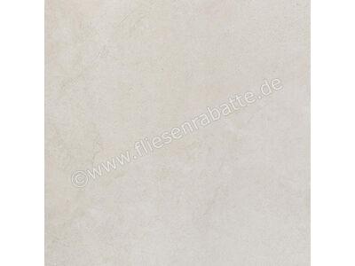 Marazzi Mystone - Kashmir bianco 60x60 cm MM0R