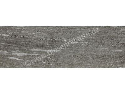 Marazzi Mystone - Pietra di Vals 20mm antracite 40x120 cm MHD9