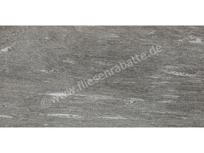 Marazzi Mystone - Pietra di Vals antracite 60x120 cm ML00