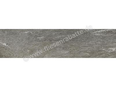 Marazzi Mystone - Pietra di Vals antracite 30x120 cm ML7C