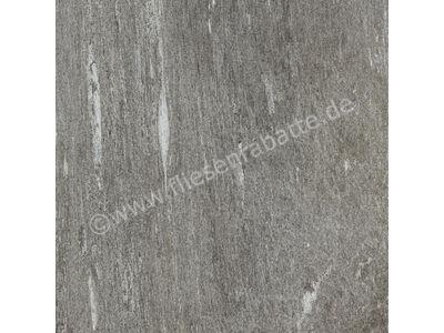 Marazzi Mystone - Pietra di Vals antracite 60x60 cm ML7F