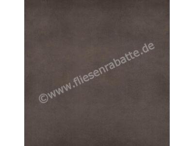 Agrob Buchtal Emotion graubraun 60x60 cm 433437