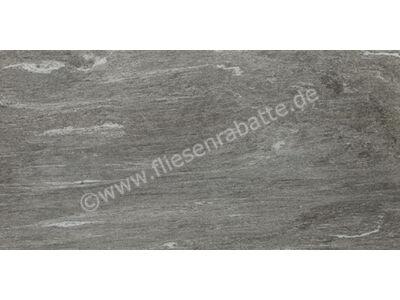 Marazzi Mystone - Pietra di Vals antracite 60x60 cm MLD0