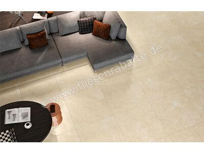 Margres Prestige Corinthian Beige 60x60 cm 66PT2 PL | Bild 2