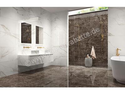 Margres Prestige Calacatta 60x120 cm 62PT1 NR | Bild 3