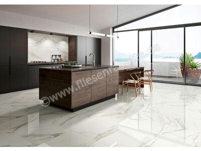 Margres Prestige Calacatta 60x120 cm 62PT1 NR | Bild 2