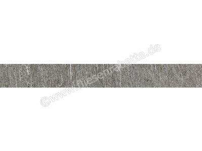 Marazzi Mystone - Pietra di Vals antracite 7x60 cm MLY7
