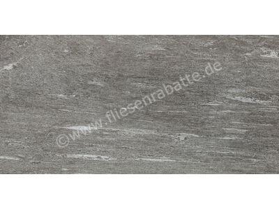 Marazzi Mystone - Pietra di Vals antracite 60x120 cm MM0X
