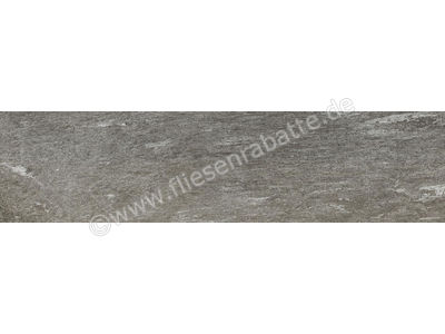 Marazzi Mystone - Pietra di Vals antracite 30x120 cm MM15