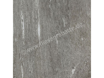 Marazzi Mystone - Pietra di Vals antracite 60x60 cm MM18