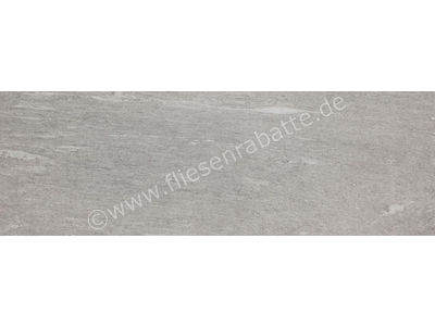 Marazzi Mystone - Pietra di Vals20 greige 40x120 cm MHDC   Bild 1