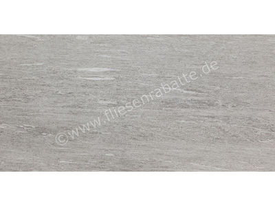 Marazzi Mystone - Pietra di Vals greige 60x120 cm ML3F