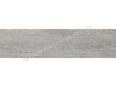 Marazzi Mystone - Pietra di Vals greige 30x120 cm ML7D