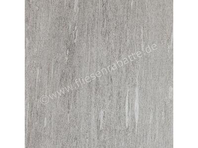 Marazzi Mystone - Pietra di Vals greige 60x60 cm ML7J | Bild 1