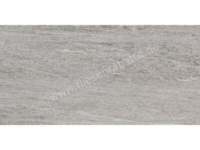 Marazzi Mystone - Pietra di Vals greige 60x60 cm MLCW