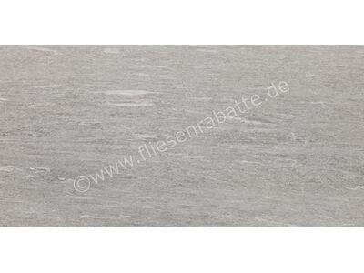 Marazzi Mystone - Pietra di Vals greige 60x60 cm MLD1