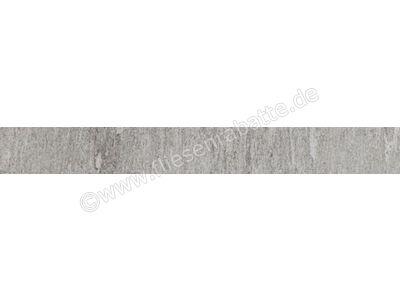 Marazzi Mystone - Pietra di Vals greige 7x60 cm MLY8 | Bild 1