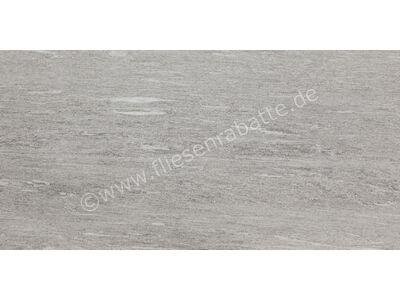 Marazzi Mystone - Pietra di Vals greige 60x120 cm MM0Y