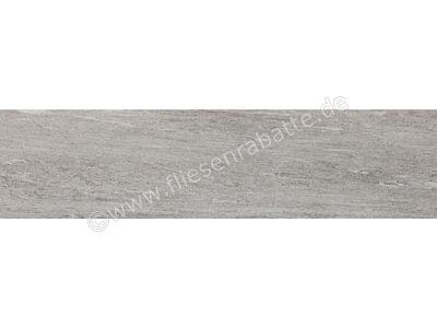 Marazzi Mystone - Pietra di Vals greige 30x120 cm MM14