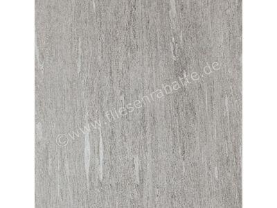 Marazzi Mystone - Pietra di Vals greige 60x60 cm MM17