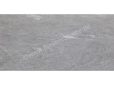 Marazzi Mystone - Pietra di Vals grigio 60x120 cm MHZG