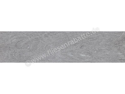 Marazzi Mystone - Pietra di Vals grigio 30x120 cm ML6C