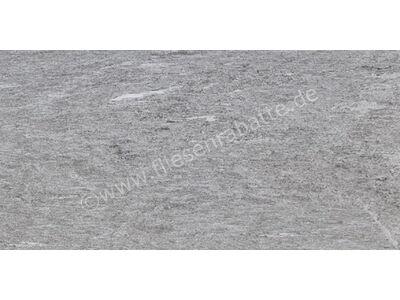 Marazzi Mystone - Pietra di Vals grigio 30x60 cm MLCZ