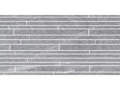Marazzi Mystone - Pietra di Vals grigio 30x60 cm MLWS   Bild 1