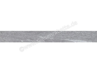 Marazzi Mystone - Pietra di Vals grigio 7x60 cm MLY6