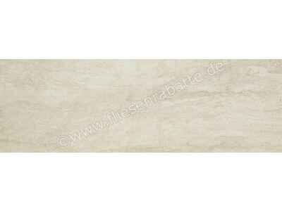 Marazzi Mystone - Pietra Italia 20mm beige 40x120 cm MHDS | Bild 1